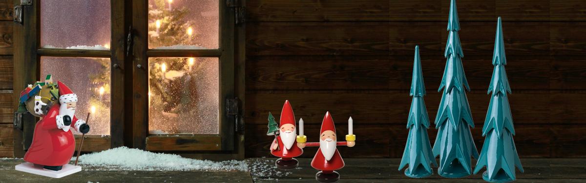 Wendt Und Kühn Weihnachtsbaum.Weihnachtsbaum Mit Stern Klein 5302 0 Von Wendt Kühn
